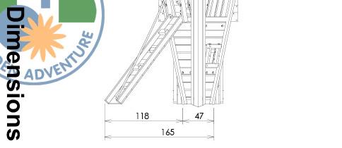 Boat Module Module Dimensions